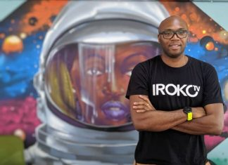 Tech founders raise funds to combat SARS' extortion, harassment