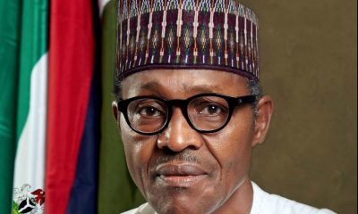 No foreign exchange for food and fertilizer importers - Buhari, Gas project, Buharinomics, Buhari, metric, FG okays N100 billion for the completion of Kano Free Trade Zone, NigeriasavedN670billionfromPetrol Importationin half year 2019, The Chicago Boys of Nigeria, Buhari signs Production Sharing Contract (PSC) Amendment Bill into law, Nigeria generates N876.09 billion in 9-month, as revenue shortfallposes threat
