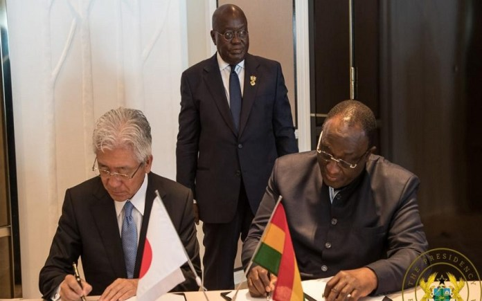 MOU-between-Ghana-and-Toyota1