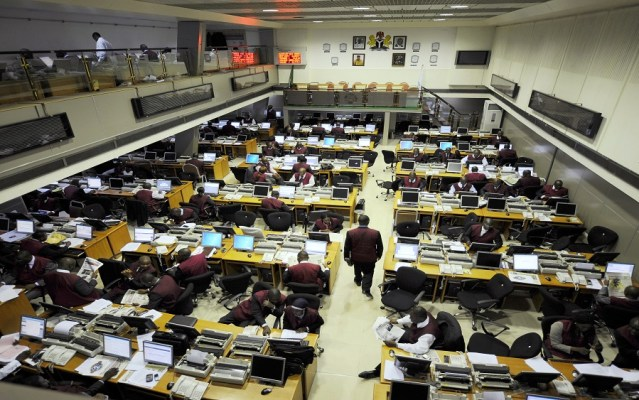 NSE, Understanding Derivatives as investment products, MTN, Nestle, Stanbic, others top best H1 dividend stocks , Aso Savings, Evans, Multi-Trex, others in huge financial losses over compliance fines