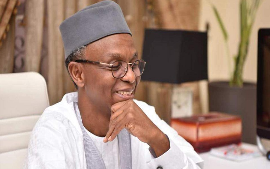N614 billion Bail-Out Fund: Governors lobby FG ahead 2-week ultimatum
