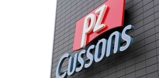 Alexander Goma resigns fromPZ CussonsasExecutive Director