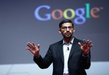 Google, Google updates user tools after probe against privacy rights, Experts laud Google's decision to offer banking services
