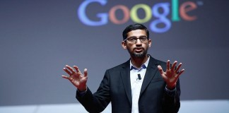 Google, Google updates user tools after probe against privacy rights, Experts laud Google's decision to offer banking services , Google sacks workers over data violations on security policies