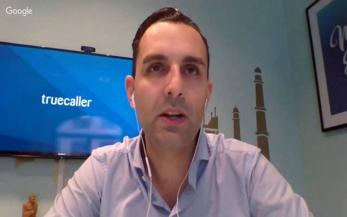 Truecaller records 130% growth so far this year, Truecaller responds to breaching Nigerian's privacy rights