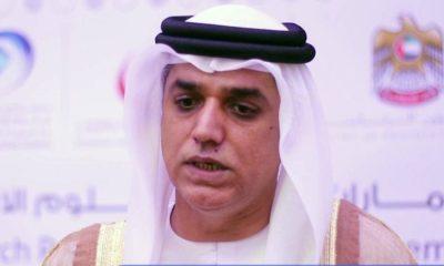 Nigeria partners UAE to boost SMEs