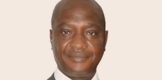 emmanuel mbaka
