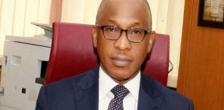 BPE to convert redundant assets to cash to fund N477 billion fiscal budget