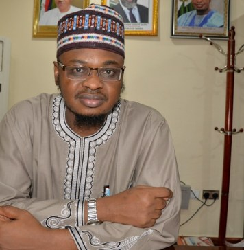 Ali Isa Ibrahim Pantami, 5G network, NIPOST defiant to FG's instruction on cash payments
