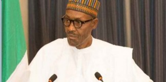 IMF, tax, rate, Buhari's Budget of Sustaining Growth & Job Creation (Full text), Nigeria generates N1.36 trillion from corporate tax, others as oil revenue drops , Nigeria-Algeria highway gets Buhari's approval