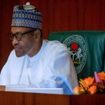 revenue, FSDH, Buhari to release N600 billion for capital expenditure in 3 months, Nigeria @ 59: President Muhammadu Buhari's speech, Buhari's Budget of Sustaining Growth & Job Creation (Full text) , See what FSDH is saying about the 2020 budget and FG's revenue drive