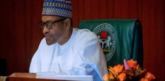 revenue, FSDH, Buhari to release N600 billion for capital expenditure in 3 months, Nigeria @ 59: President Muhammadu Buhari's speech, Buhari's Budget of Sustaining Growth & Job Creation (Full text) , See what FSDH is saying about the 2020 budget and FG's revenue drive , Nigeria recoups N594.09 billion from whistleblowing policy in less than 3 years , Buhari seeks speedy approval of the 2016/2018 external borrowing plan , Finance Bill to use banks as agents to tax Nigerians , FG battles 6 oil firms for failure to remit N20 trillion , President Buhari receives 2020 budget, fear of padding to delay assent