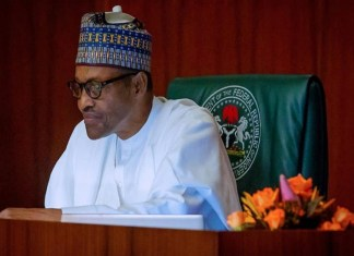 revenue, FSDH, Buhari to release N600 billion for capital expenditure in 3 months, Nigeria @ 59: President Muhammadu Buhari's speech, Buhari's Budget of Sustaining Growth & Job Creation (Full text) , See what FSDH is saying about the 2020 budget and FG's revenue drive , Nigeria recoups N594.09 billion from whistleblowing policy in less than 3 years , Buhari seeks speedy approval of the 2016/2018 external borrowing plan , Finance Bill to use banks as agents to tax Nigerians , FG battles 6 oil firms for failure to remit N20 trillion