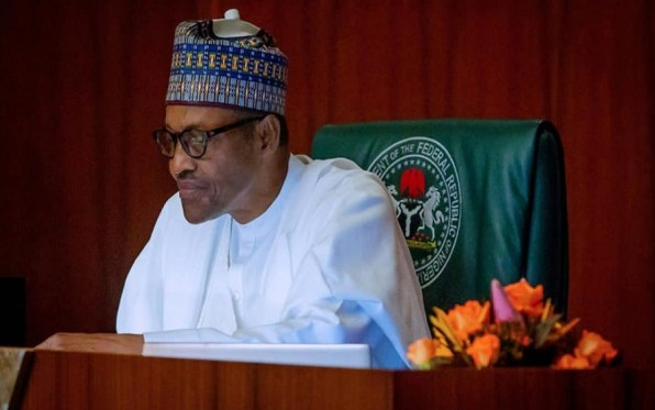 revenue, FSDH, Buhari to release N600 billion for capital expenditure in 3 months, Nigeria @ 59: PresidentMuhammaduBuhari'sspeech, Buhari'sBudget of Sustaining Growth &Job Creation(Full text), See what FSDH is saying about the2020 budget and FG's revenue drive