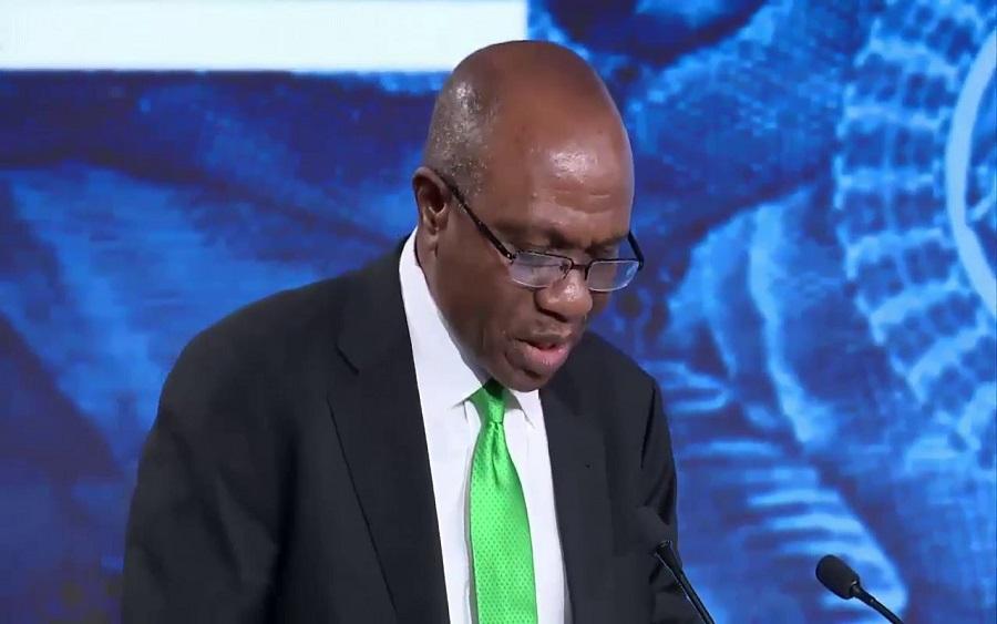 World Bank blames CBN for Nigeria's FX crisis