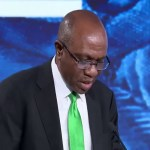 LDR: Growing the real sector by fiat?, Rapid increase in food prices temporary – Emefiele, CBN and other industry stakeholders establish N1 billion Bankers' Charitable Endowment Fund , How the CBN's OMO restriction is affecting the market
