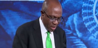 LDR: Growing the real sector by fiat?, Rapid increase in food prices temporary – Emefiele, CBN and other industry stakeholders establish N1 billion Bankers' Charitable Endowment Fund , How the CBN's OMO restriction is affecting the market  , Nigerian economy to grow by 2.38% in Q4 - CBN