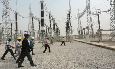 FG owesDisCosover N500 billionto electricity Subsidy - PwC