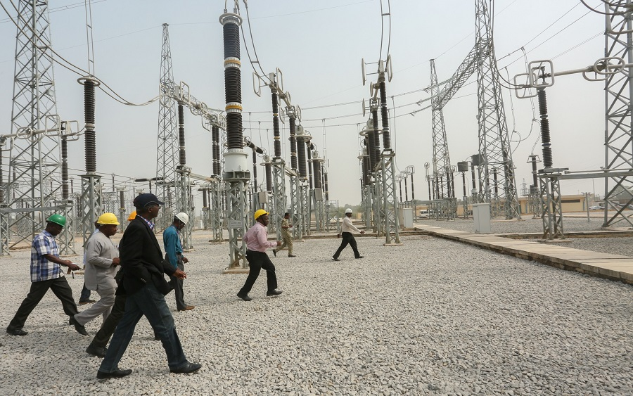 FG owes DisCos over N500 billion to electricity Subsidy - PwC