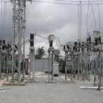 NERC, license, notice, FG owesDisCosover N500 billionto electricity Subsidy - PwC, Power: DisCos remain the weakest link, NERC Issues 8DisCosnotice for cancellation ofLicense, DisCosrespond to NERC's threat to cancel operating license of eight DisCos, DisCos earned N473 billion in 2019, reveal reason for metering gap