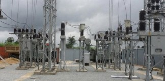 NERC, license, notice, FG owes DisCos over N500 billion to electricity Subsidy - PwC , Power: DisCos remain the weakest link, NERC Issues 8 DisCos notice for cancellation of License , DisCos respond to NERC's threat to cancel operating license of eight DisCos