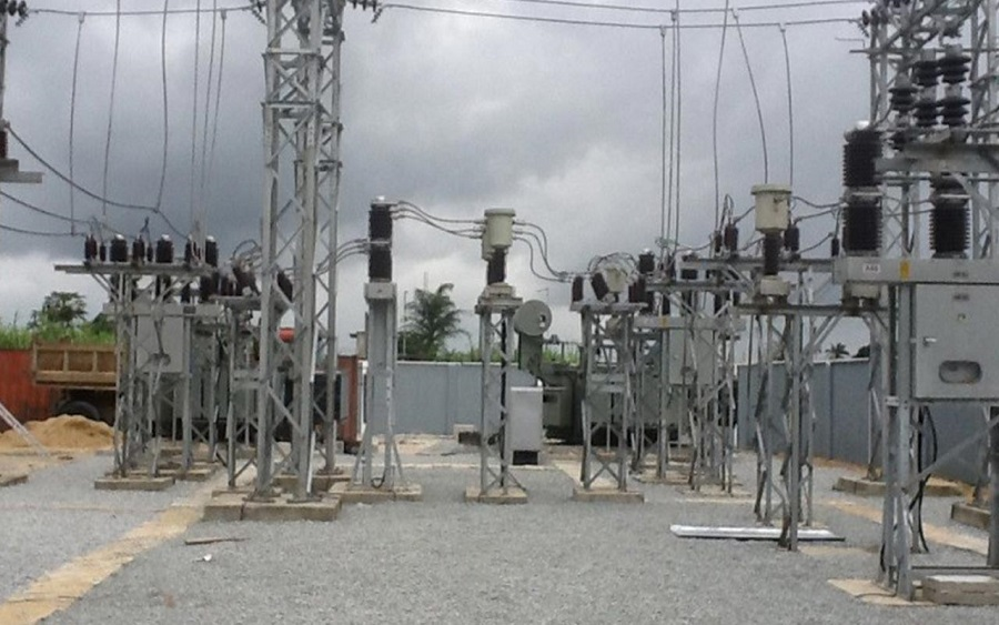 NERC, license, notice, FG owes DisCos over N500 billion to electricity Subsidy - PwC , Power: DisCos remain the weakest link, NERC Issues 8 DisCos notice for cancellation of License