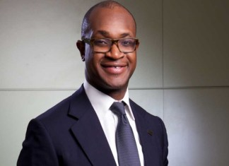 FCMB Group notifies investors on Q3 results delay