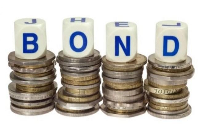FGN Bonds