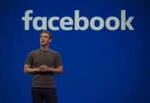 Facebook widens anti-fake news project to 10 more African countries, Facebook just changed its logo, here's why , Facebook launches new payment platform, Facebook Pay