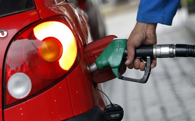 petrol price raise nigeria