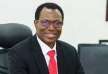 USSD Gbenga Adebayo, Multiple taxes scare investors, stifle economic growth, ALTON warns