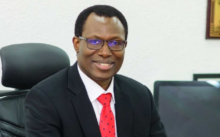 USSD GbengaAdebayo, Multiple taxes scare investors, stifle economic growth, ALTON warns, Why telecoms poor services persist