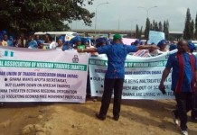 border, goods, Nigerian, snub, Ghana Union of Traders Association (GUTA)
