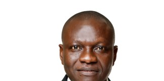 Onoroappointed as acting MD, PAL Pensions