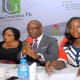 Guinea Insurance Plc