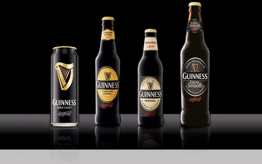 Guinness Nigeria's latest financial shows a significant loss