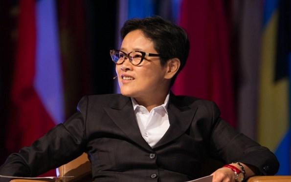 Haishan Fu