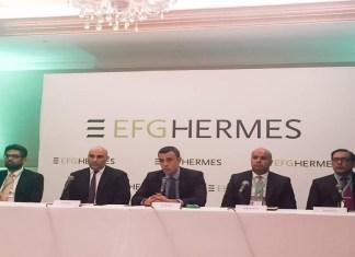 EFG Hermes seals Helios Towers'£288 million IPOon LSE