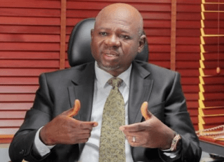 Infinity Mortgage Bank release 9-month financial result, posts 32.6% increase in profit