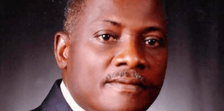 Innocent-Chukwuma Innoson