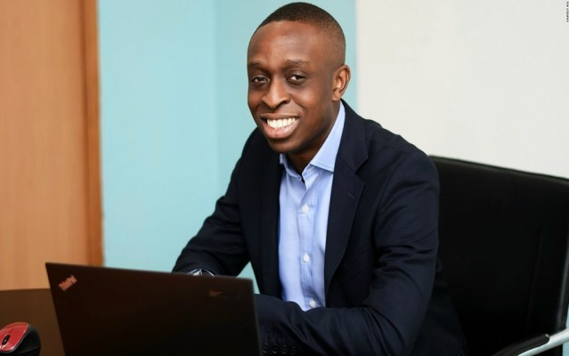 Nigerian fintech firm, Lidya expands $1.1bn SMEs loans in Czech, Poland