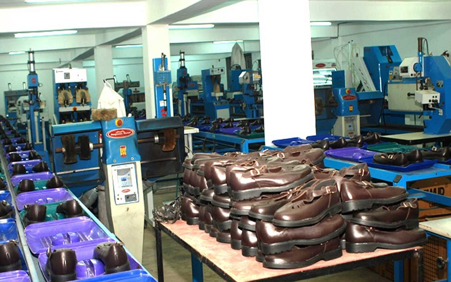 Poor infrastructure costs Manufacturers N20 billion yearly – MAN