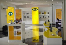 MTN Nigeria, MTN gives update on USSD charge controversy, MTN's never-ending $2 billion tax case has a new court date