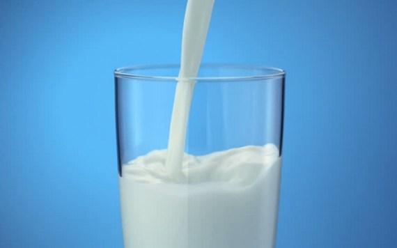 """De riz et de lait """"width ="""" 570 """"height ="""" 356 """"srcset ="""" https://i0.wp.com/nairametrics.com/wp-content/uploads/2019/10/Milk-import-2.jpg? resize = 639% 2C400 & ssl = 1 639w, https://i0.wp.com/nairametrics.com/wp-content/uploads/2019/10/Milk-import-2.jpg?resize=768%2C480&ssl=1 768w, https://i0.wp.com/nairametrics.com/wp-content/uploads/2019/10/Milk-import-2.jpg?resize=696%2C435&ssl=1 696w, https://i0.wp.com /nairametrics.com/wp-content/uploads/2019/10/Milk-import-2.jpg?resize=671%2C420&ssl=1 671w, https://i0.wp.com/nairametrics.com/wp-content/ uploads / 2019/10 / Lait-import-2.jpg? w = 900 & ssl = 1 900w """"tailles ="""" (largeur maximale: 570 pixels) 100vw, 570 pixels """"données-recalc-dims ="""" 1"""