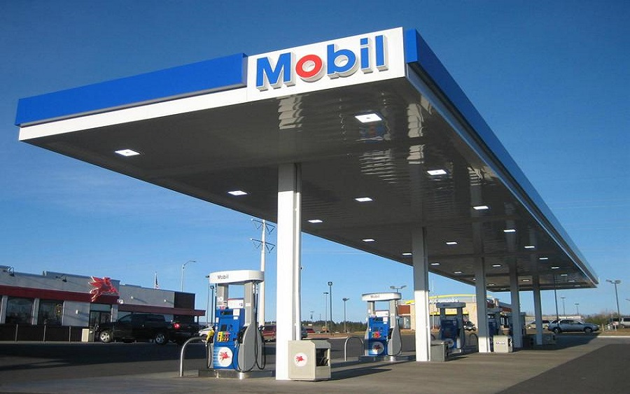 Elevated direct costs restrain MOBIL earnings growth, 11 Plc (formerly Mobil Oil Plc) to delist from NSE, appoints new director