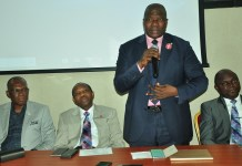 NAICOM, Recapitalisation: 44 firms get NAICOM's nod, NAICOM boss makes case forrecapitalisation, insists the exercise will solidify insurance sector, NAICOM extends recapitalisation deadline for insurance companies to meet new capital base, Due to lack of 'process', NAICOM says no insurance firm has metrecapitalisationrequirement, Insurance: Recapitalisation exercise sets consolidation in motion, Insurance firms are reportedly selling off assets to meet NAICOM's recapitalisation deadline, Insurance: NAICOM mulls extension of recapitalization exercise
