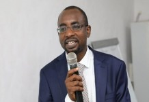 Dividendsofdigital economy will make Nigeria globally competitive - NITDA, NITDA issues 100companiesdata protection non-compliance notice