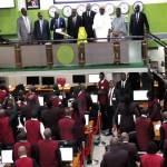 stock, shares, Equity Market down by 0.6% on Monday, Quoted Companies post N4.2 trillion combined profits since 2015, Stockbrokers in Lagos are shifting focus to commodities as stocks underperform, Stock Market gains N204 billion, as effects of OMO restriction kicks in , Penalties: NSE makes over N143.6 million from banks, real sector in 2019 , These companies could soon be delisted from the Nigerian Stock Exchange