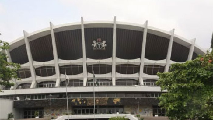 CBN to fight piracy in Creative Industry