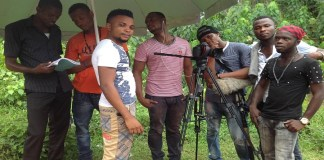 Nigeria's movie industry, Nollywood generates about- $1 billion yearly - Afreximbank